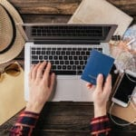 Travel Insurance: What is Actually Covered?