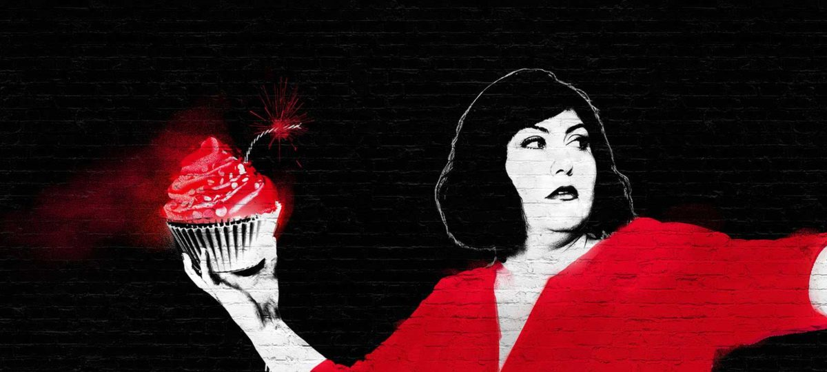 tv shows to watch 2018 Dietland