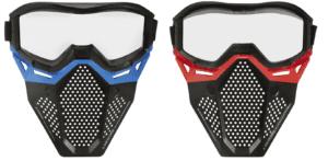 unique toys masks