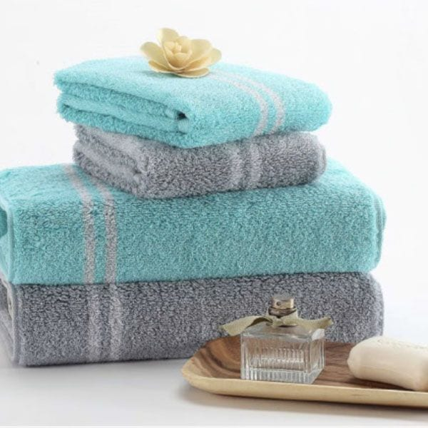 unique gift ideas smart towel