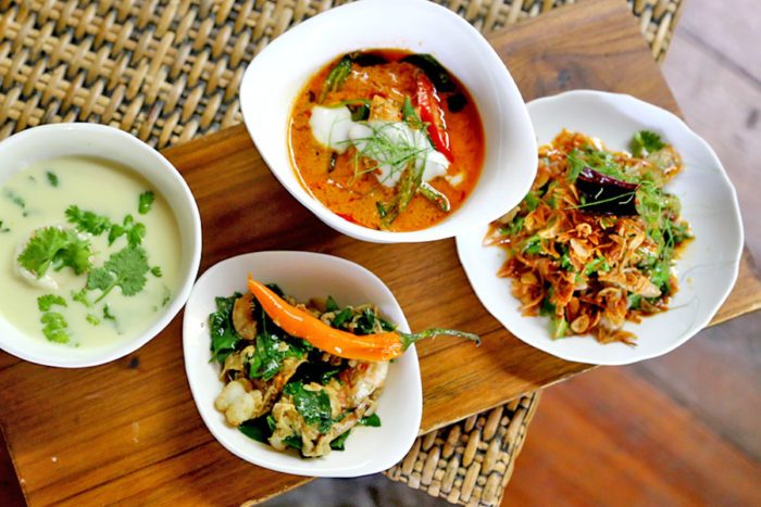 Thailand Travel Guide: Best Restaurants in Bangkok For Those Not On A Budget