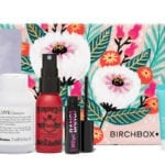Beauty Subscription Boxes. What's the Difference?