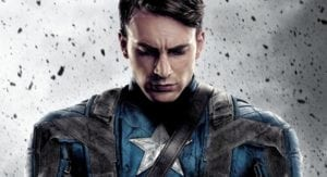Best Marvel movies Captain America: The First Avenger