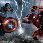 The Best Marvel Movies Ranked from Great to the Best, According to Fans