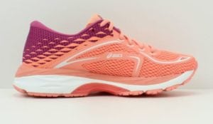 Best running shoes for women under 100