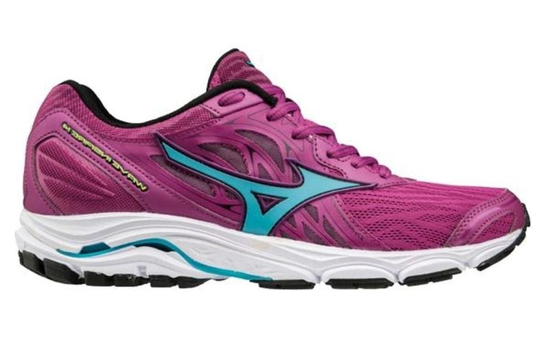 Best running shoes for women high arches