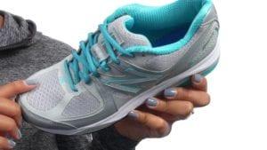 best running shoes for women plantar fasciitis
