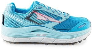 Best running shoes for women wide feet