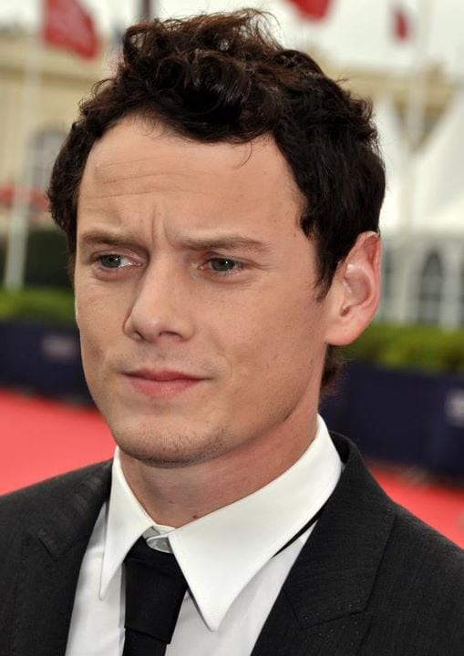 celebrities who died too young anthony yelchin