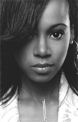 celebrities who died too young left eye