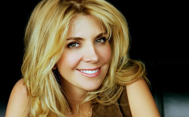 celebrities who died too young natasha richardson