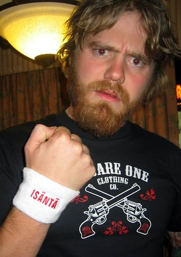 celebrities who died too young ryan dunn