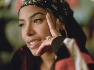 celebrities who died young aaliyah