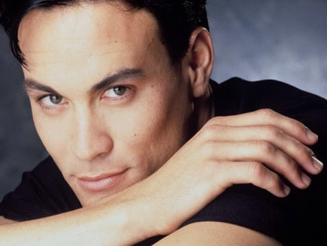 celebrities who died young brandon lee