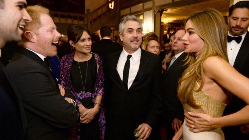 """Celebrity engagement rings: Sophia Vergara """"width ="""" 800 """"height ="""" 450"""