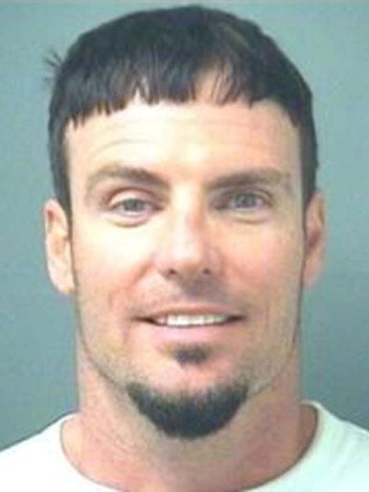 celebrity mug shots vanilla ice
