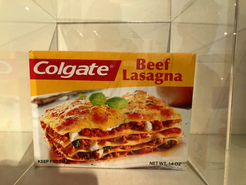 20+ Failed Products That Made Us Wonder What These Companies Were Thinking