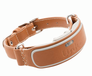 dog tracking device Link AKC