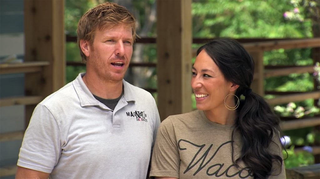 House renovation shows designed to help you overcome the & # 39; Fixer Upper & # 39; withdrawal