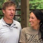 Home Renovation Shows To Help You Get Over 'Fixer Upper' Withdrawal