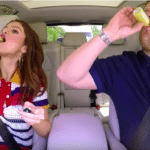 Selena Gomez Takes a Ginger Shot Everyday, Should You?