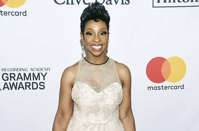 hot older celebrities gladys knight