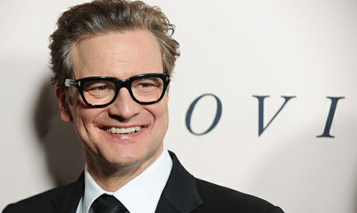 hot older celebrities colin firth