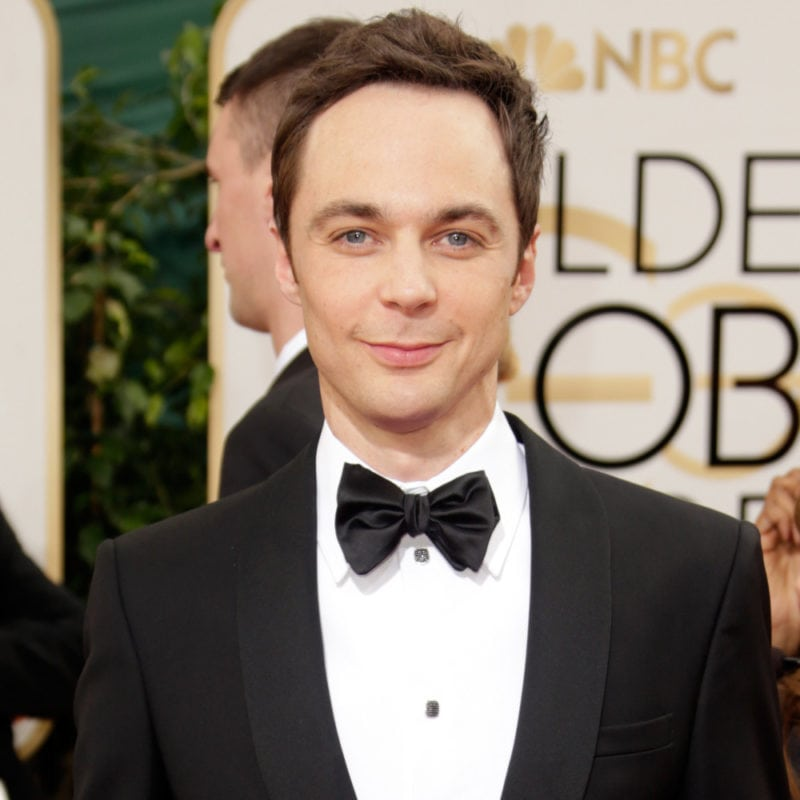 hot older celebrities jim parsons
