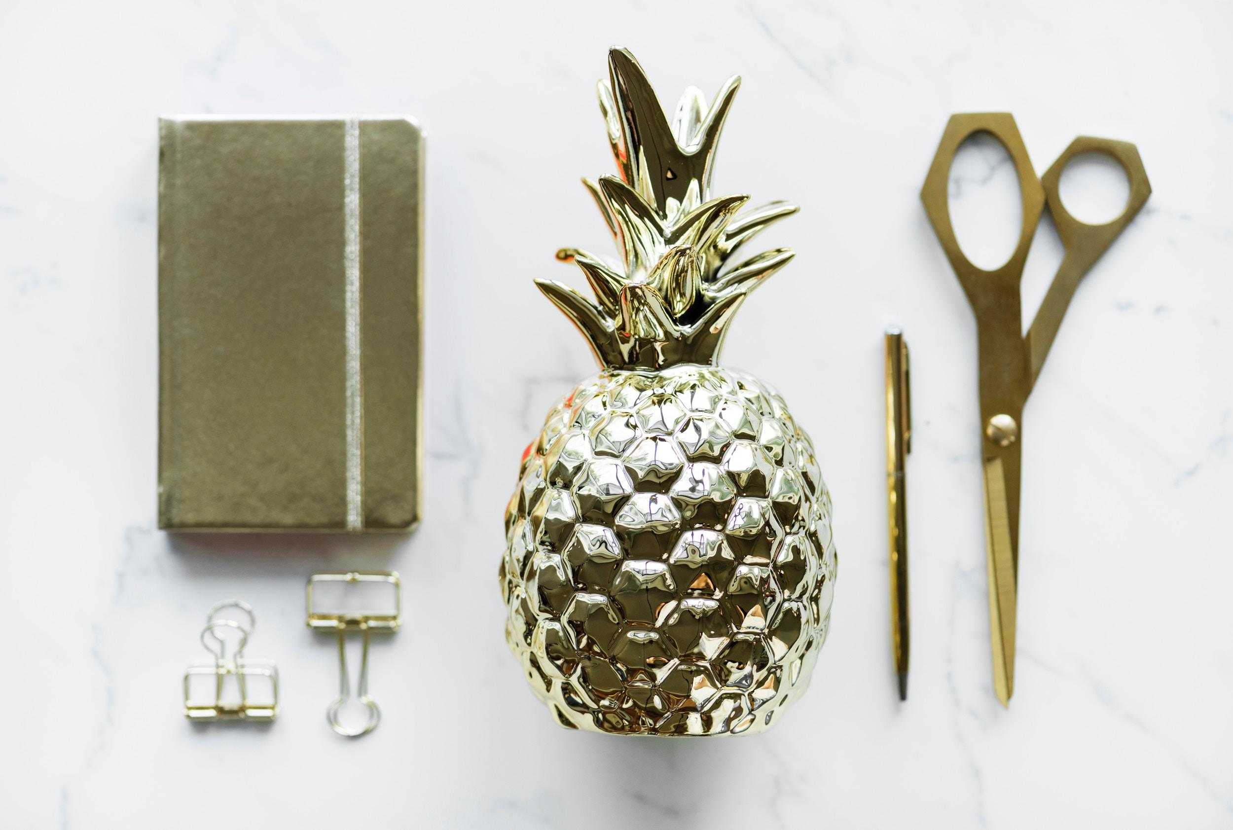 how to start a fashion blog theme