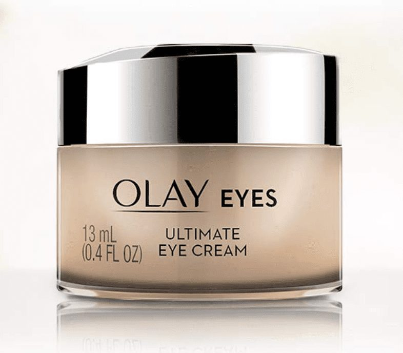 olay eyes is the best under eye cream from a drugstore.