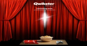 qwikster failed products