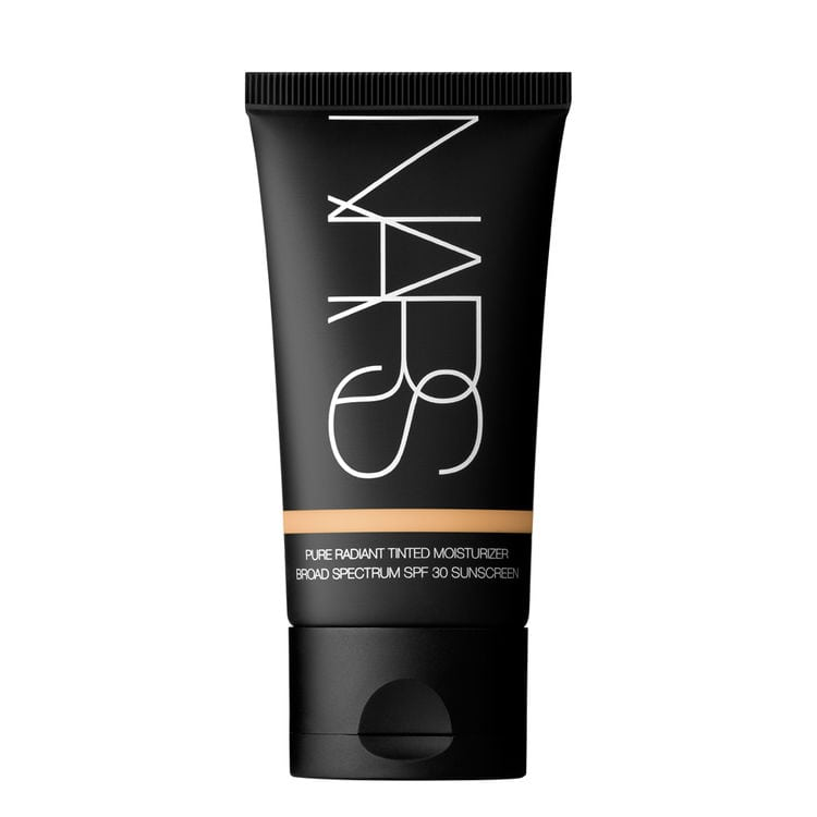 Summer beauty essentials nars