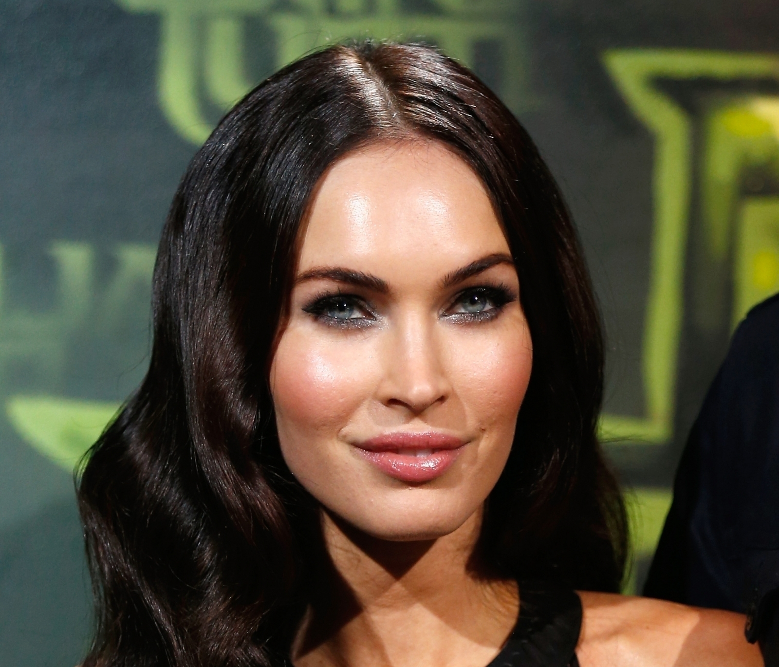 Megan Fox is a nearly unrecognizable famous person after plastic surgery