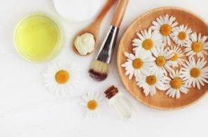 vegan beauty products