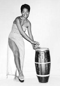 vintage photos Maya Angelou