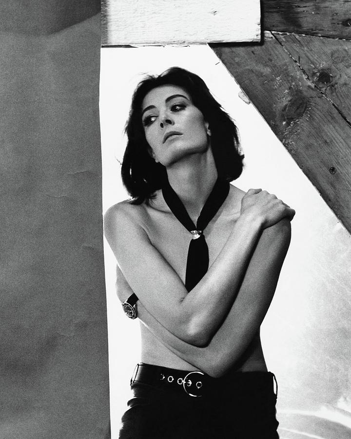 vintage photos Vanessa Redgrave