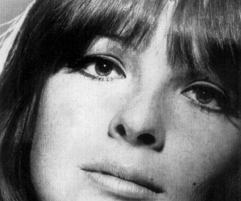 vintage photos Diane Keaton