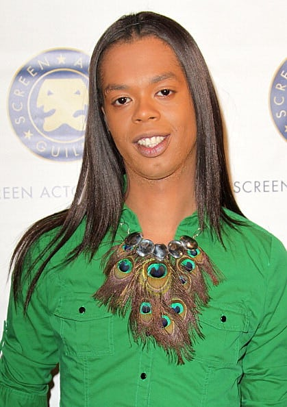viral internet sensations antoine dodson now
