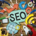 What Is SEO, and How to Use It to Grow Your Blog Traffic
