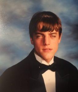 awkward school photos senior year