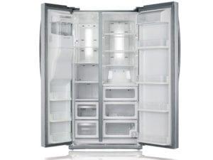 best refrigerator overall