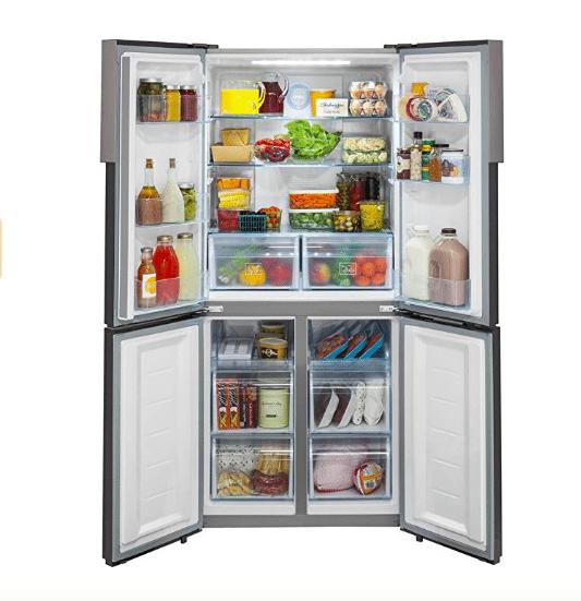 best refrigerator under $1,000