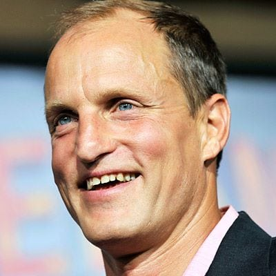 celebs withthe worst teeth woody harrelson