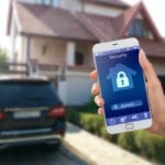 Do I Really Need a Home Security System?