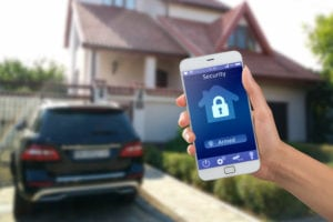 do i really need a home security system