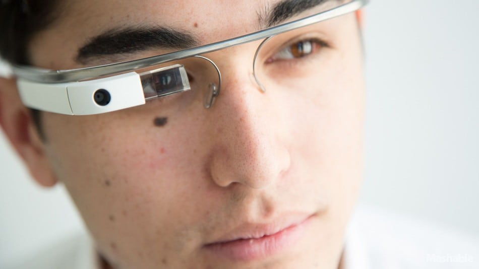 failed products Google Glass