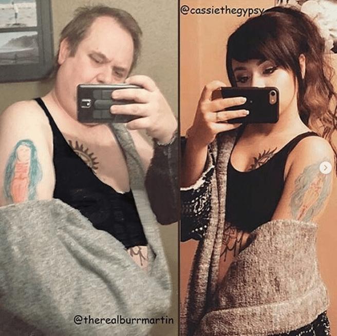 funny parents #selfiedad