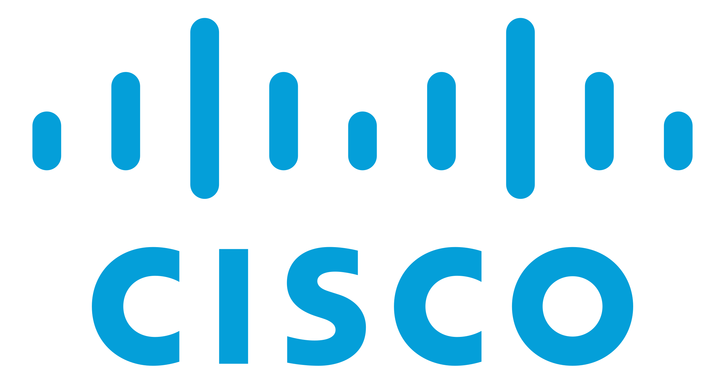 Cisco logo facts