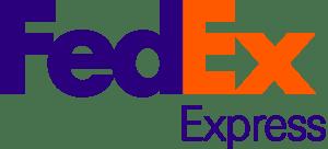 logo facts fedex