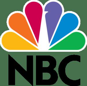 logo facts nbc